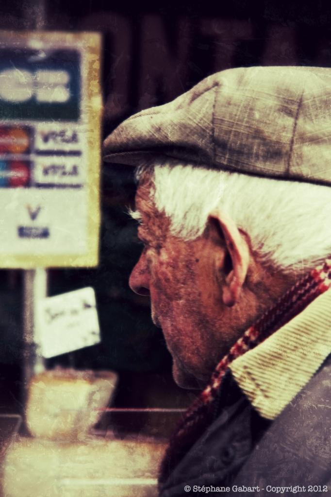 IMG_1501 _Snapseed