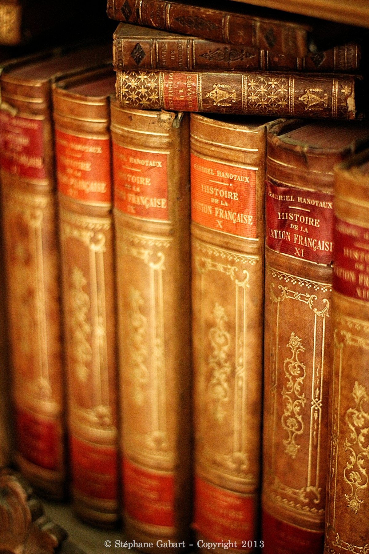 1000+ images about Beautiful Books on Pinterest   Vintage ...