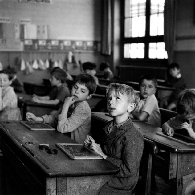 42388-linformation-scolaire-paris-1956-hd