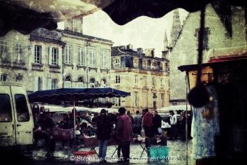 IMG_6700 _Snapseed