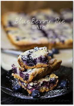 blueberry-pie-bars-recipe
