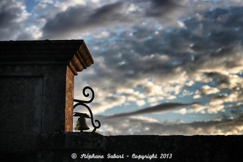 IMG_1789 _Snapseed