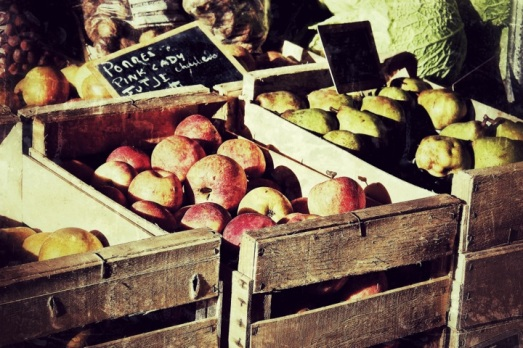 IMG_1889 _Snapseed _Snapseed