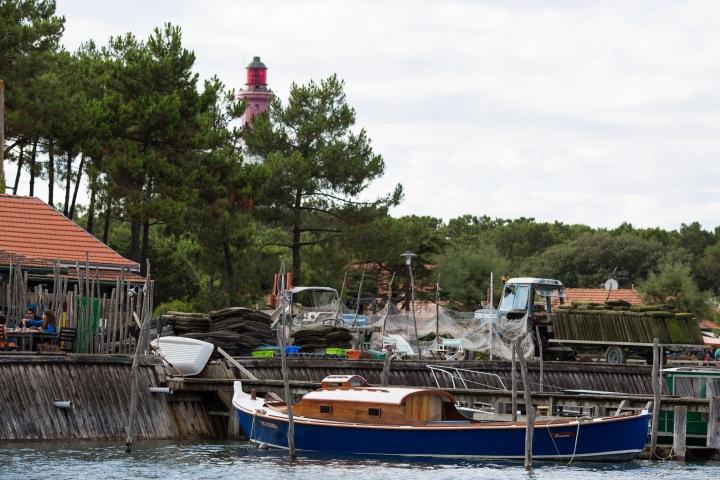 Cap Ferret France