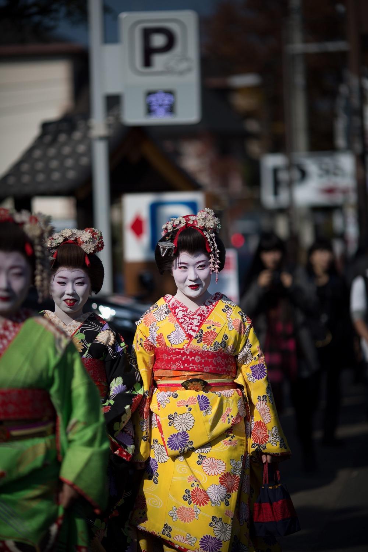 best-of-japan