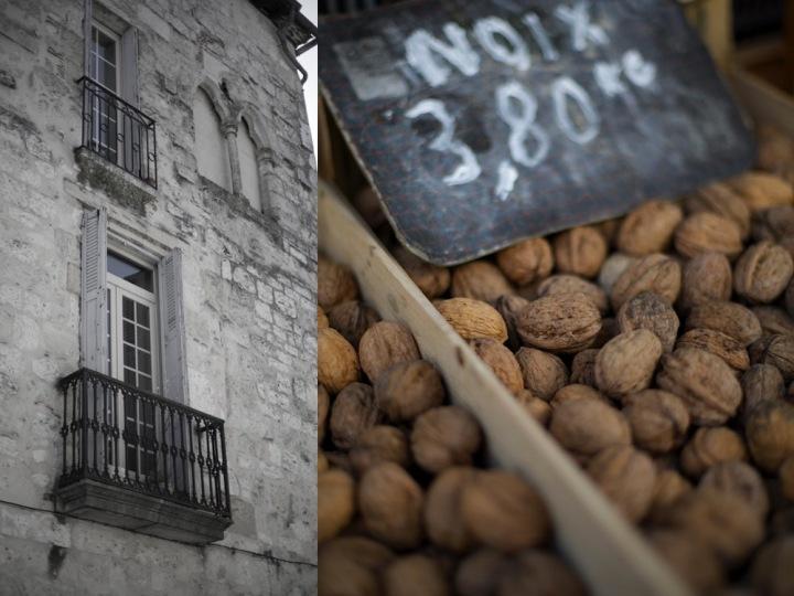 Bordeaux-cooking-class