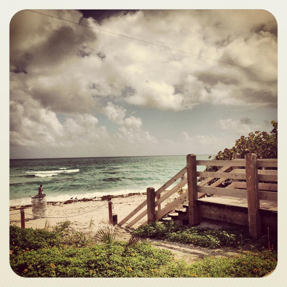 Miami-Florida-usa