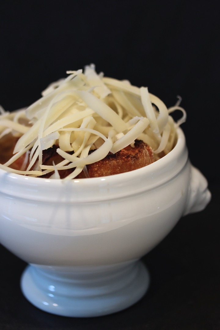 French-onion-soup-recipe