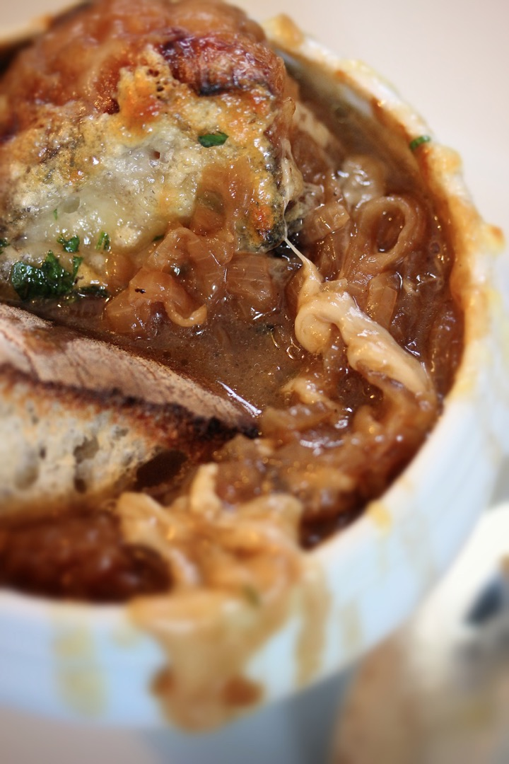 best-French-onion-soup-recipe