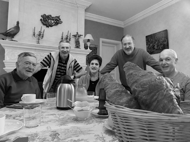 cooking-class-bordeaux