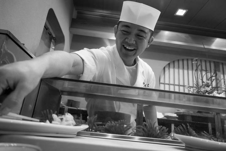 kidoguchi-tokyo-sushi