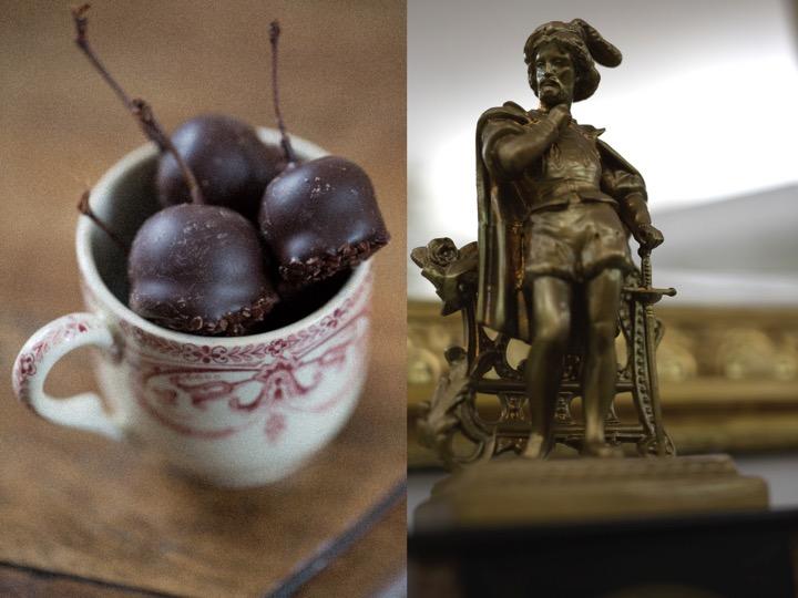 Chocolate-cadiot-badie