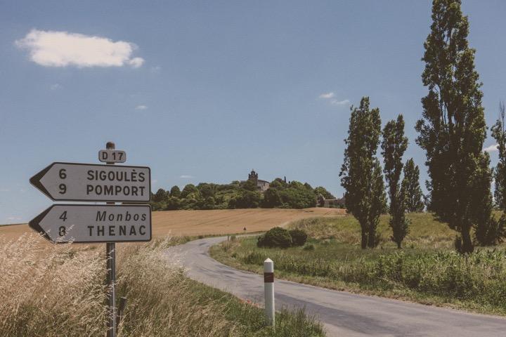 Chateau-des-vigiers-france