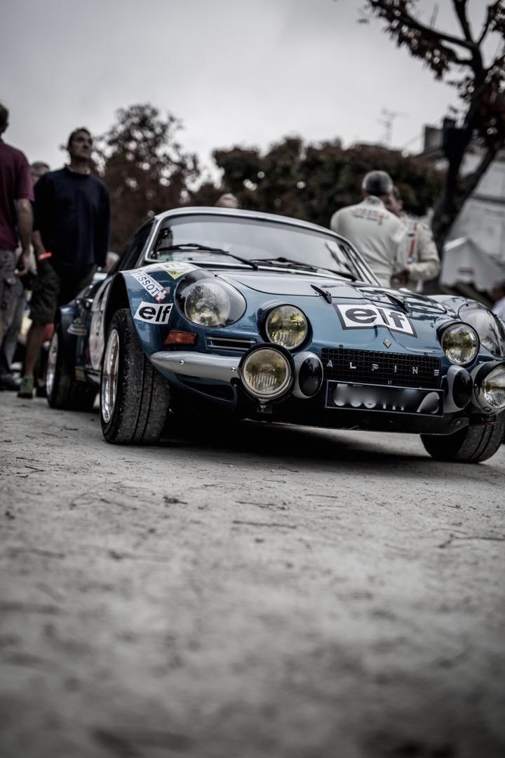 vintage-cars-france