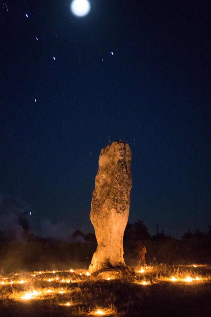 solstice-saint-jean-libourne