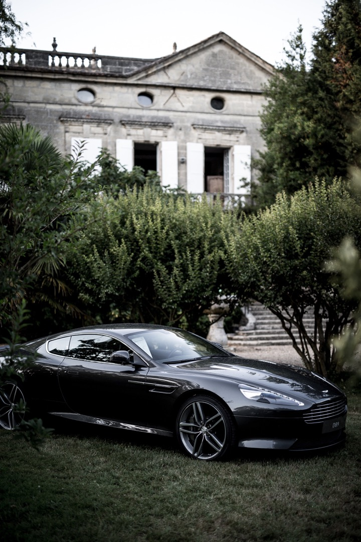 aston-martin-bordeaux