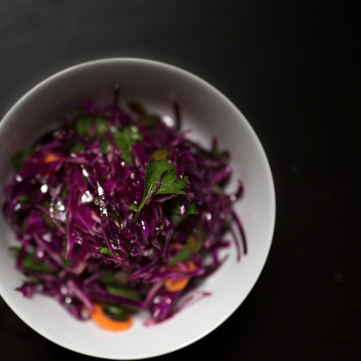 red-cabbage-salad