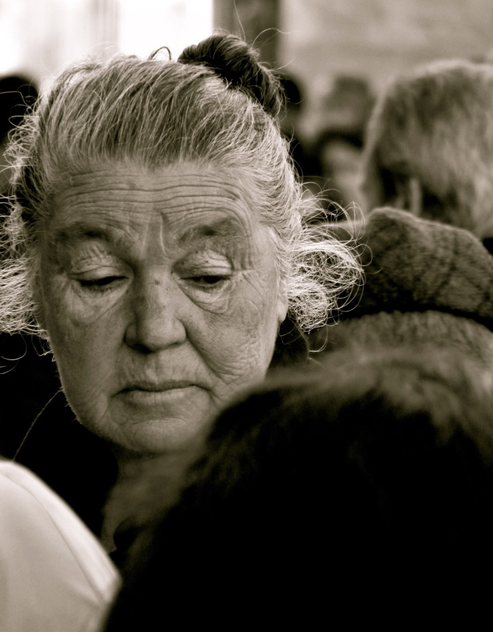 stephane-gabart-portrait-voleurdames