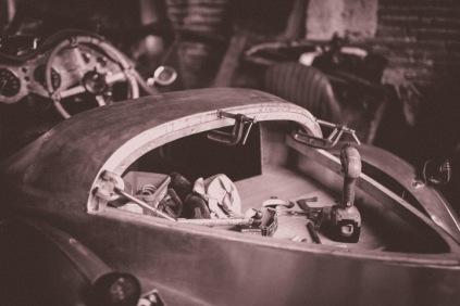 H92A1938