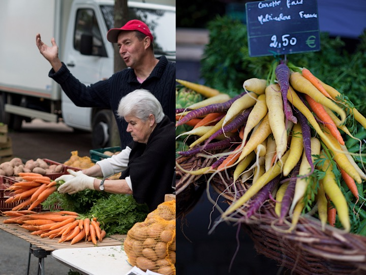 french-farmers-market-tips