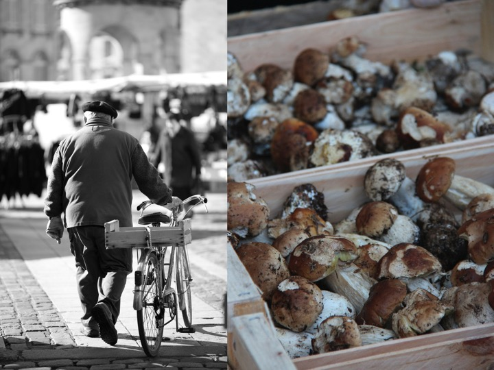 French-farmers-market