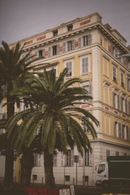 Provence-old-nice