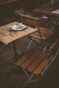 provence-café