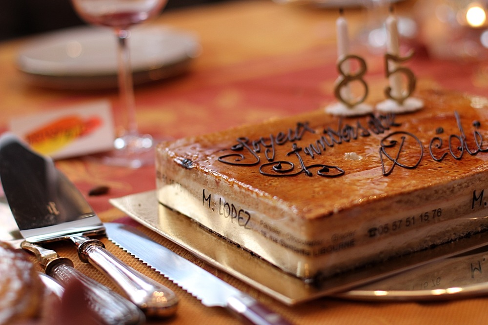 french-birthday-cake