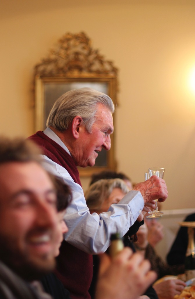 french-birthday-champagne