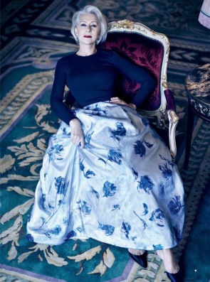 vogue-magazine-helen-mirren-in-great
